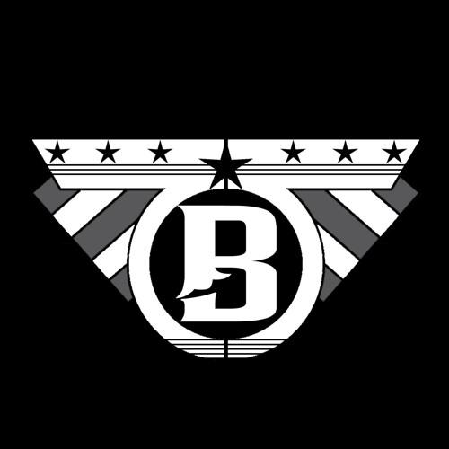 Bory La Amenaza Detrás De Las Voces's avatar