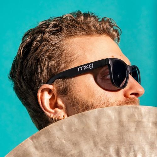 Greg Fox's avatar