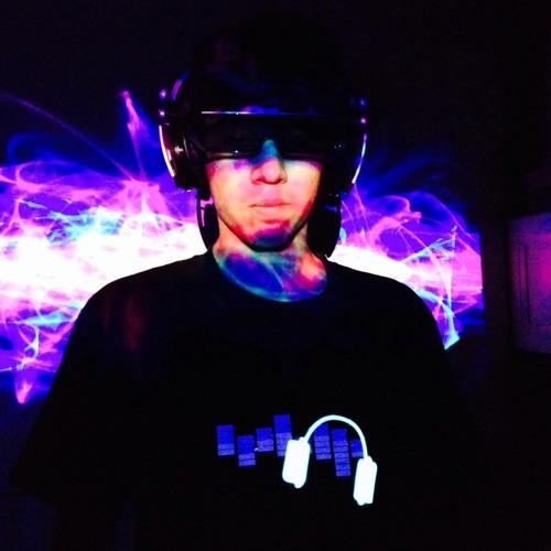 Xtreme's avatar