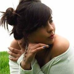 Luisa Fonseca Moreno
