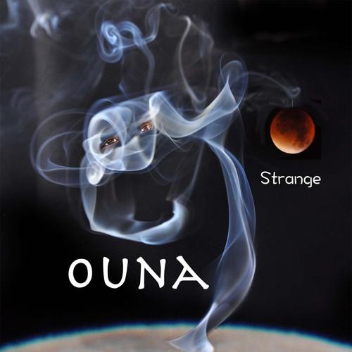 Steph OUNA's avatar