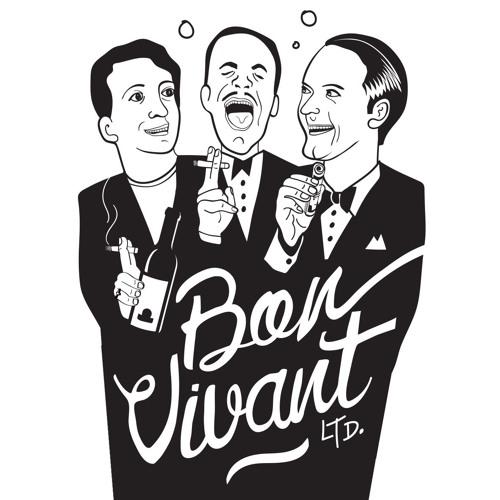Bon Vivant Ltd's avatar