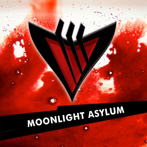 Vondage - The family manson (Distorted mix by Moonlight Asylum)