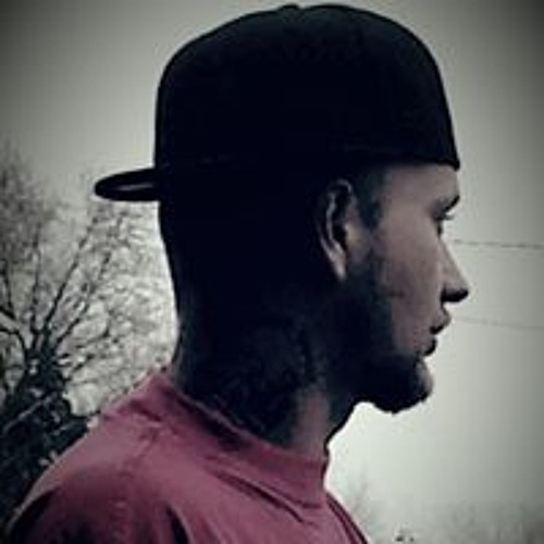 Redd Williams's avatar