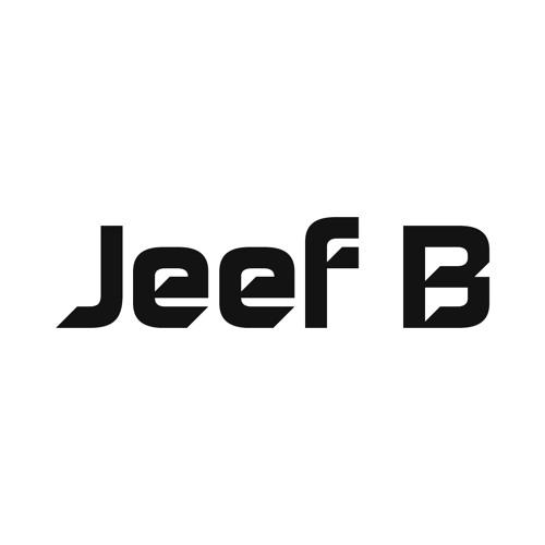Jeef B's avatar