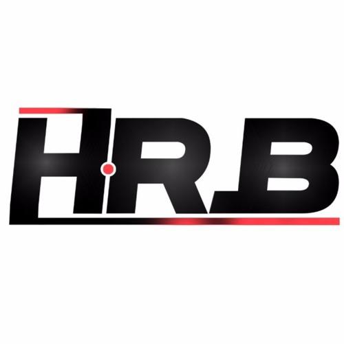 Db9_hrb's avatar