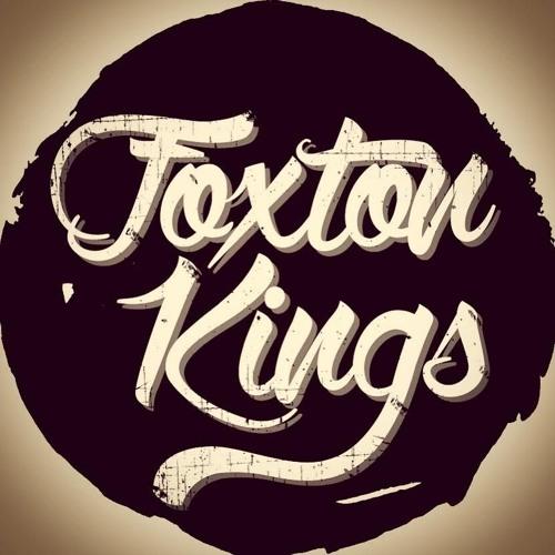 Foxton Kings's avatar