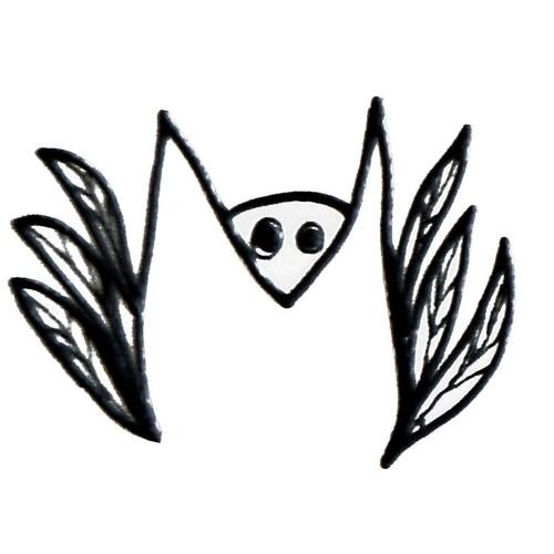 lamangrove's avatar