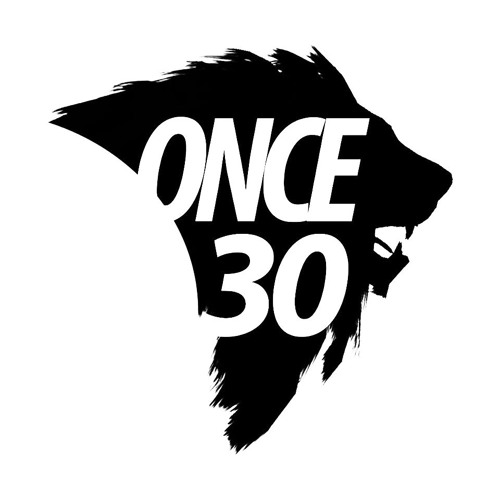 ONCE30 - FECKO & LATO's avatar
