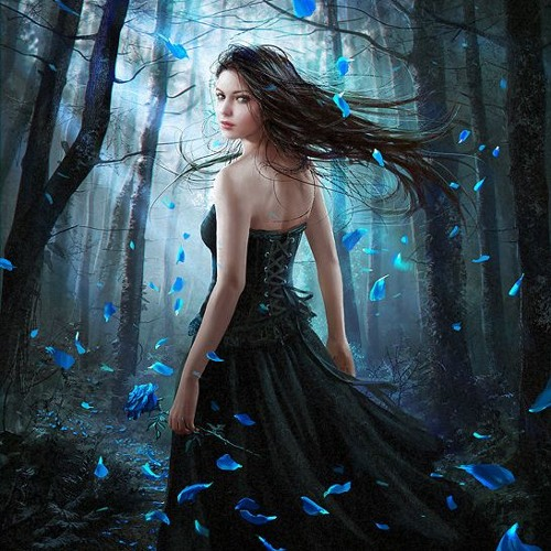 Trini Lopez's avatar