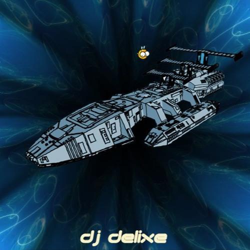dj-delixe's avatar