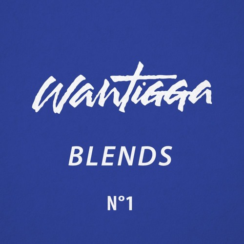 Wantigga Blends's avatar
