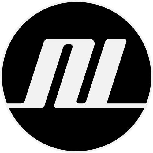 Night Light Records's avatar