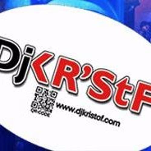 Dj KR'StF's avatar