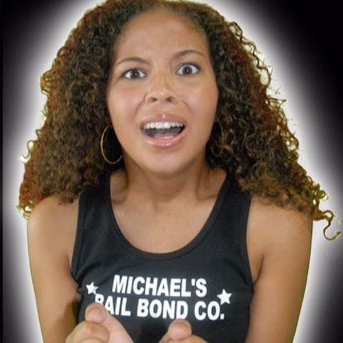 Michael's Bail Bond Co's avatar