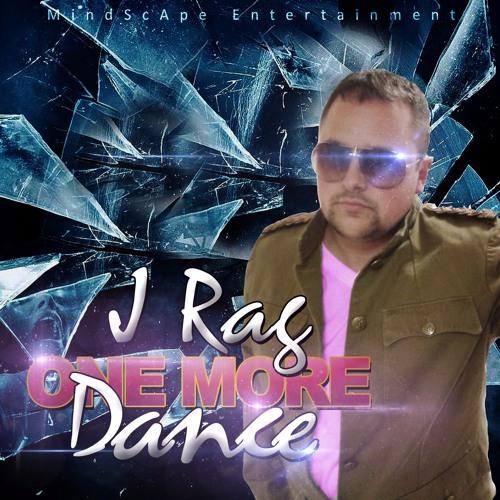 J Rag's avatar