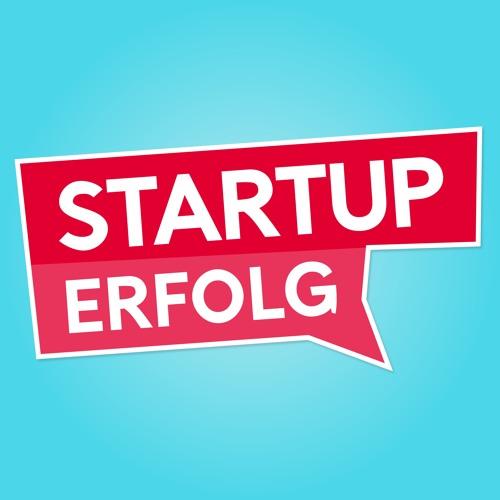 Startuperfolg's avatar