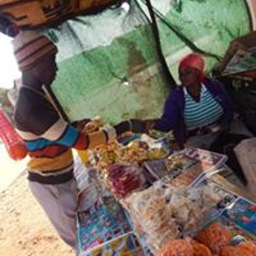 Khumalo Shaker Siphesihle's avatar