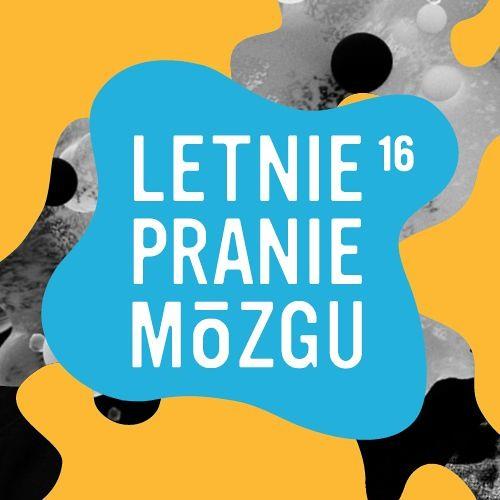 Letnie Pranie Mózgu's avatar