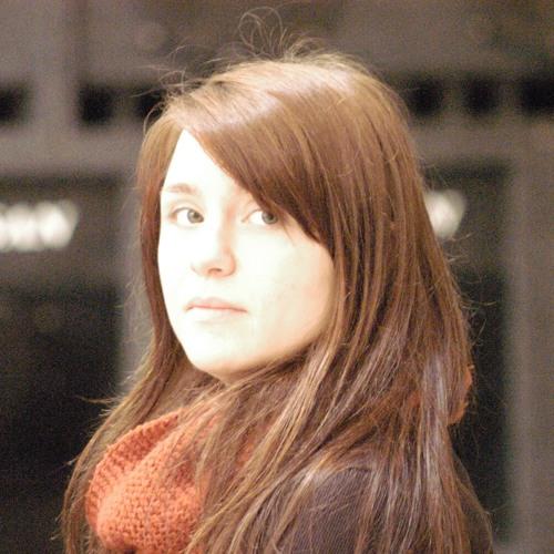 Karin Krach's avatar