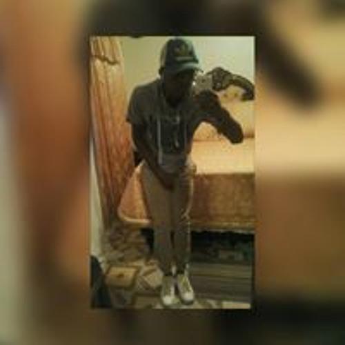 Ke Nna TheBoy's avatar