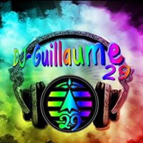 Guillaume AnimateurRadio's avatar