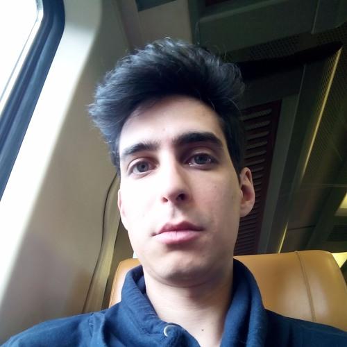 Farnaut's avatar