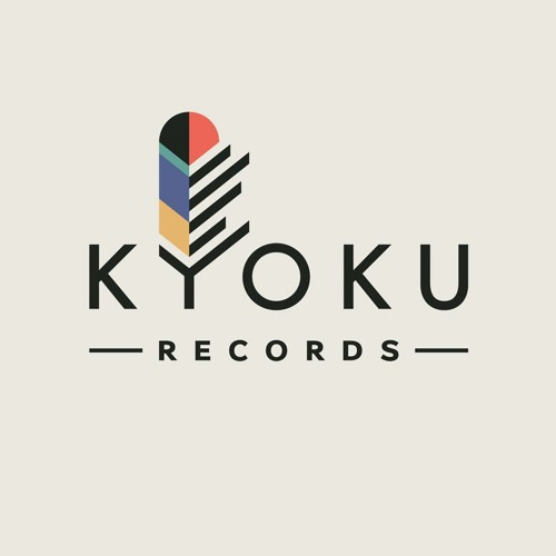 Kyoku Records's avatar