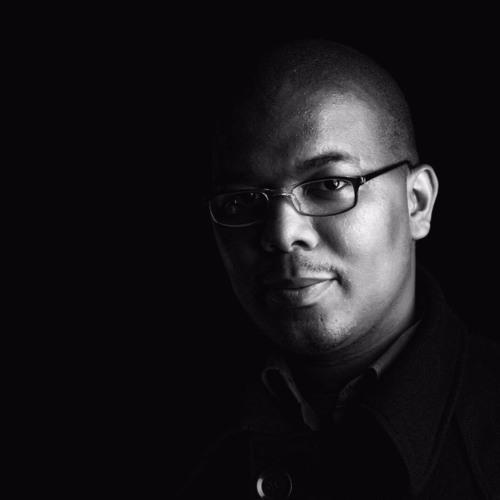MthokozisiG's avatar