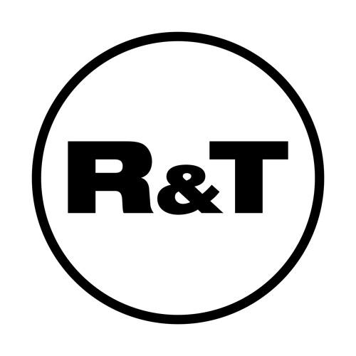 R&T Music Publishing SA's avatar