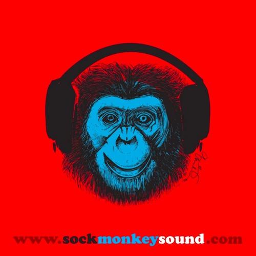 Sock Monkey Sound's avatar