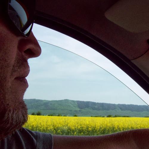 Mircea Pop's avatar