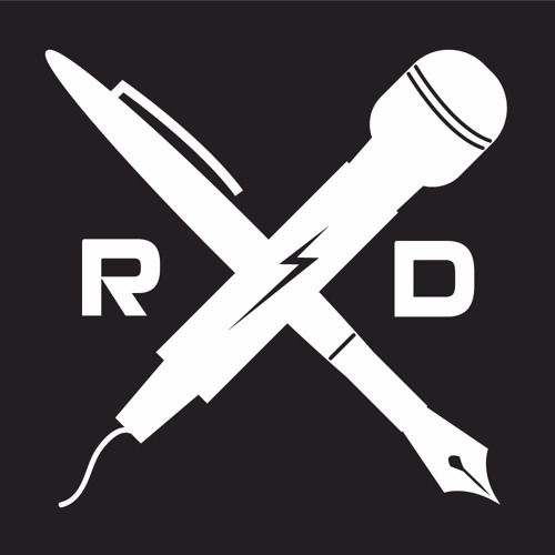 Rough Drafts's avatar