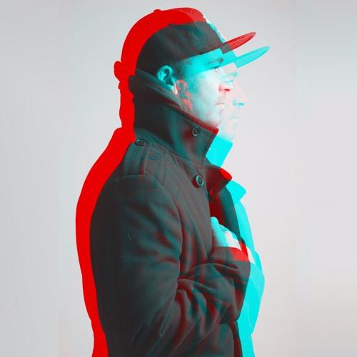 Karl Frampton's avatar