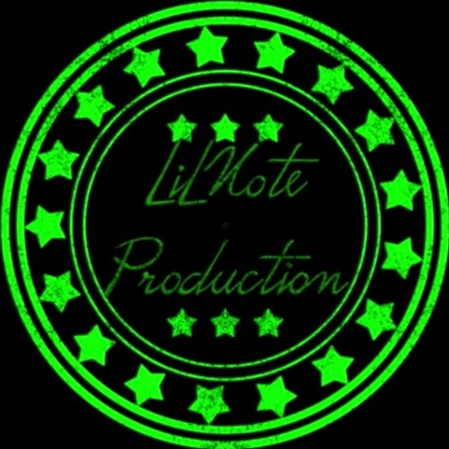 lilnote Production's avatar