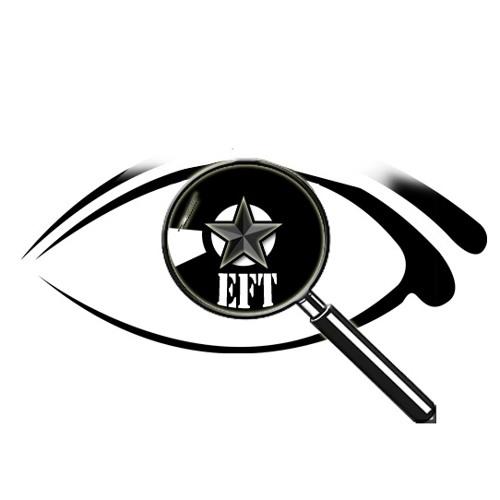 eyefindtalent's avatar
