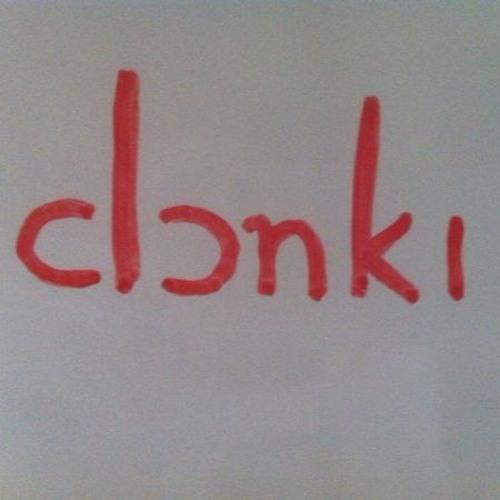 clonki's avatar