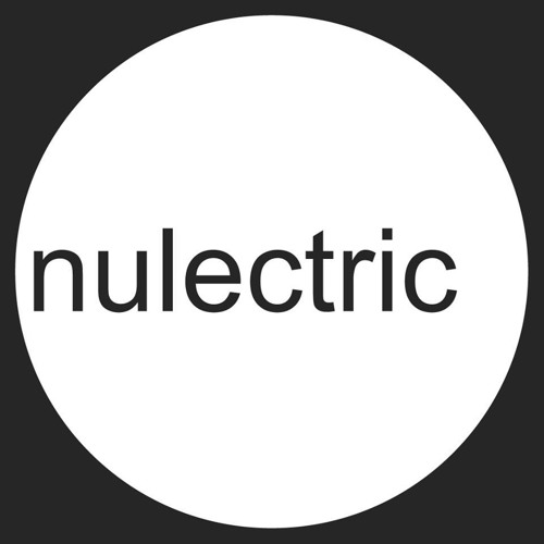 Nulectric Records's avatar