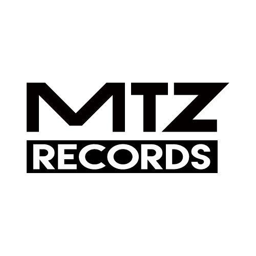 MTZ RECORDS's avatar