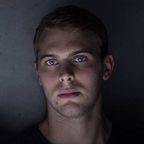 Gockel's avatar