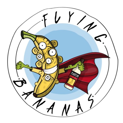 Flying Bananas's avatar
