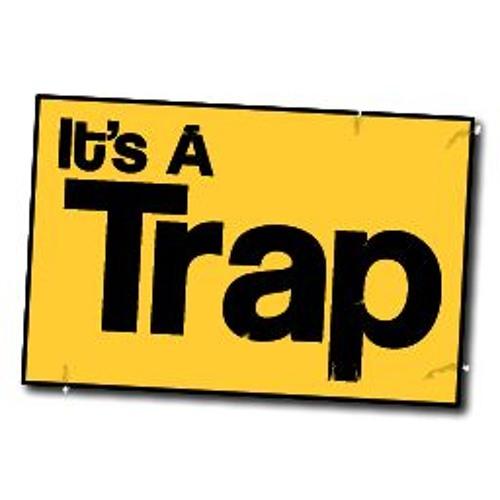It's A Trap's avatar