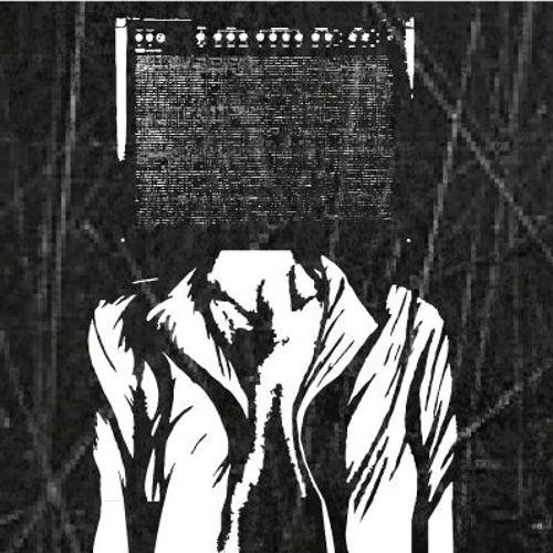 The Power Sound's avatar