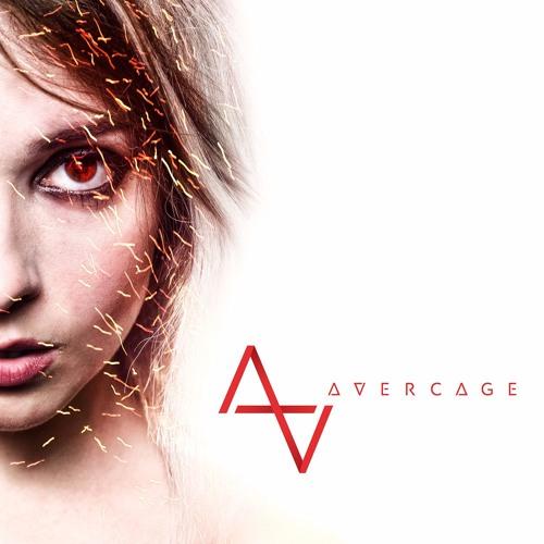 Avercage's avatar