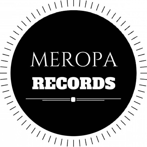 Meropa Records's avatar