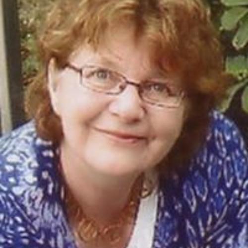 Marie-José Adema's avatar