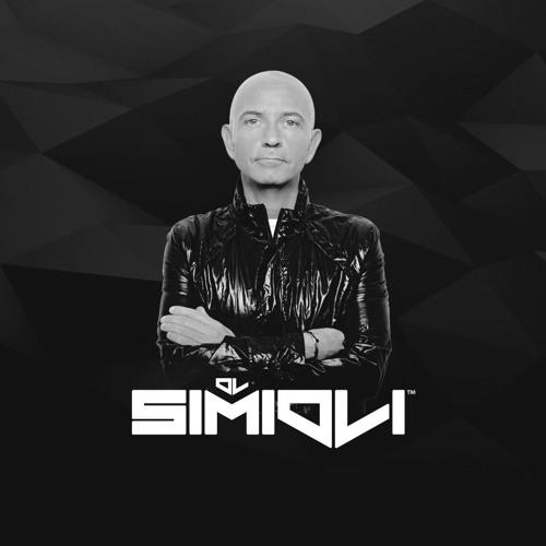 SIMIOLI's avatar
