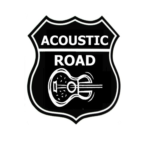 acousticroad's avatar