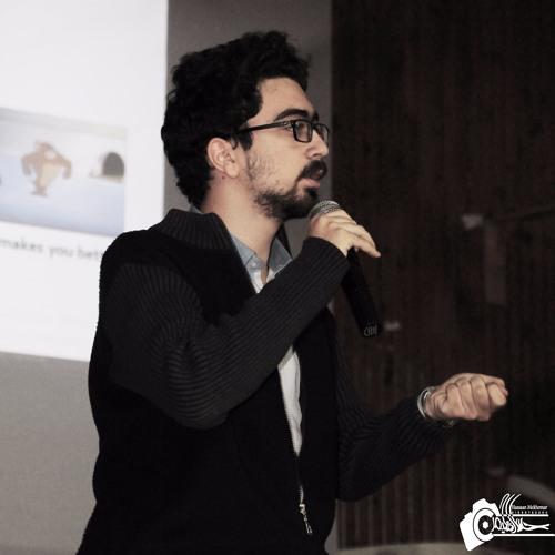 Assem TaBozada's avatar