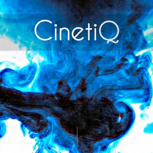 Cinetiq's avatar